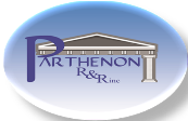 Parthenon Restoration & Remodeling, Inc.